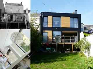 BOX rdb architectes
