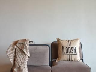 Naso Naso Multi sofa:   door Asiades