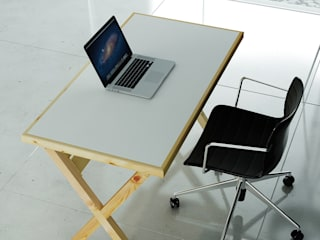 Onlywood Study/officeDesks