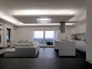 by Lorenzo Pagnini Architetto Minimalist