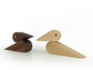 birdie:   von WESTOSTERON