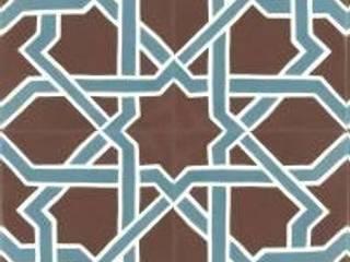Kolory Maroka의 지중해 , 지중해