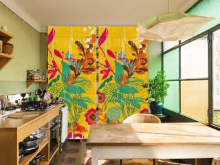 tropical por Bilderwelten, Tropical