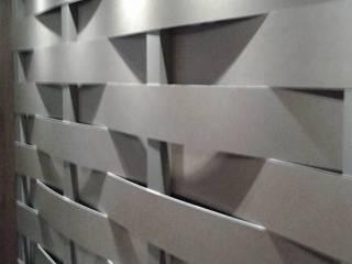 por Cristiano Carvalho Arquitetura e Design Moderno