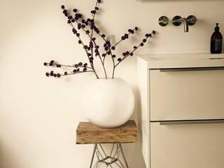 Overigen & accessoires: modern  door Woodlovesyou&more, Modern