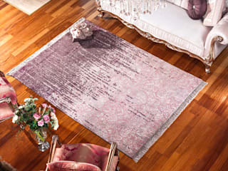 My Home Halı Walls & flooringCarpets & rugs