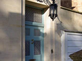 Sydney Buildings Rumah Klasik Oleh Designscape Architects Ltd Klasik