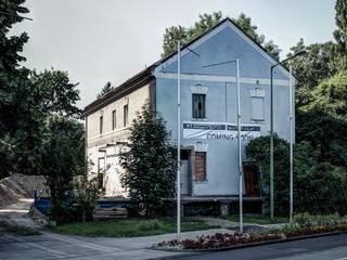 Bestand:   von MASTAPLAN GmbH