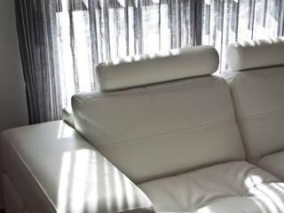 E decoradores y dise adores de interiores en valencia homify - Decoradores de interiores en valencia ...