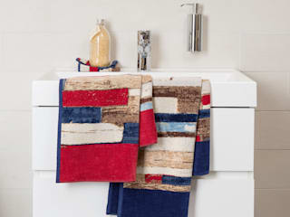 FEILER BathroomTextiles & accessories