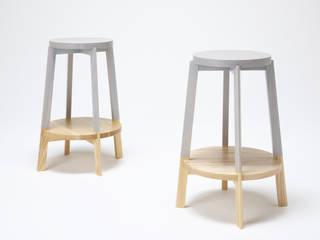 Dear K: naoya matsumoto designが手掛けたです。