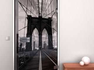 by Lionidas Design GmbH Eclectic