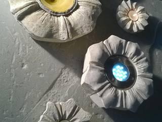 Stone flowers di stonebreakers Mediterraneo