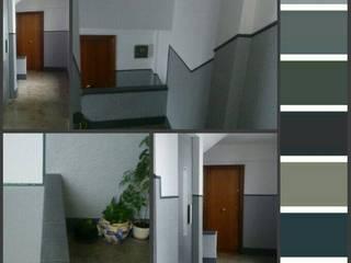 Reformas Varias de JS KUBIKA 2 Diseño Interiores 2008 S.L.