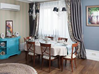 by Pegasova design