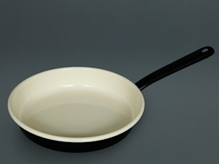Riess Enamelware for Labour and Wait: industrial  by Labour and Wait, Industrial