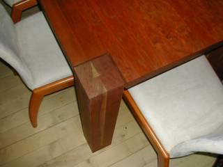 Tische: modern  von DIE DREI Malchus, Hückmann, Olivier GbR,Modern