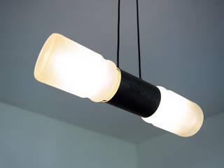 Rotor Deckenbeleuchtung:   von offlight.eu