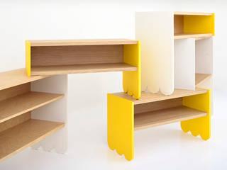 cloud block: GENETO一級建築士事務所が手掛けたです。