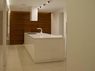 t design Kitchen