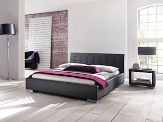 Bedroom by mebel4u,