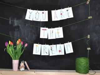 LiefsLabel BedroomAccessories & decoration
