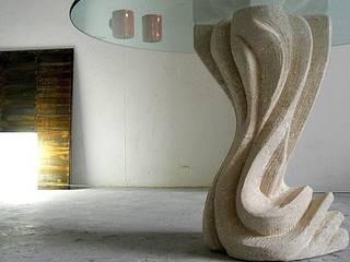 modern  von stonebreakers, Modern