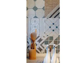 Moderne keukens van fpr Studio Modern