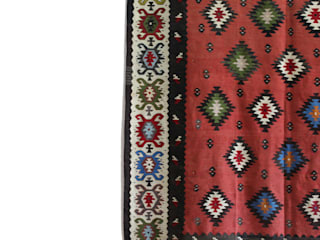 в . Автор – Melek Orıental Carpets & Accessorıes
