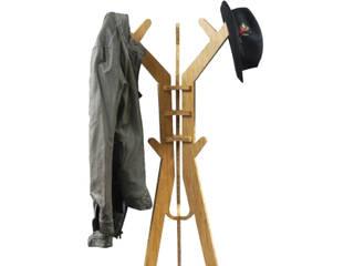 Porte-manteau CORAIL par LOLIA DESIGN Moderne