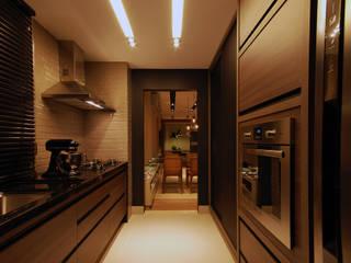 Neoarch Cocinas modernas