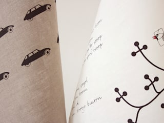 minimalist  by Ping & Moos, Minimalist