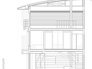 Barra do Una | condomínio por ARQdonini Arquitetos Associados
