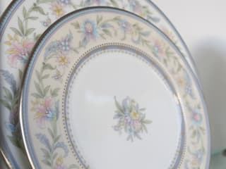 Noritake KitchenCutlery, crockery & glassware