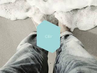 Bienvenu chez C&V BIENVENU MaisonAccessoires & décoration