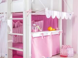 Kinderzimmer Herz / Kaufladen von annette frank gmbh Ausgefallen