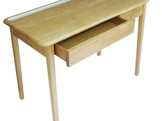 AB Desk AFID Design Study/officeDesks