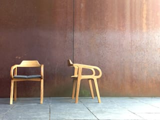 R-Chair AFID Design Living roomStools & chairs