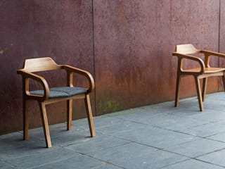 R-Chair AFID Design KitchenTables & chairs
