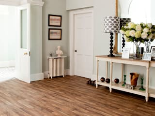 Ultimate Timber: classic  by Avenue Floors, Classic