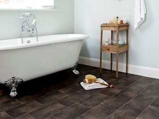 Ultimate Elements: classic  by Avenue Floors, Classic