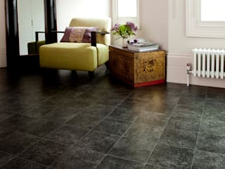 Ultimate Design: classic  by Avenue Floors, Classic