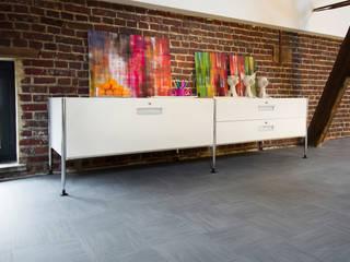 Ultimate Design: modern  by Avenue Floors, Modern