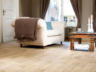 Titanium XL: classic  by Avenue Floors, Classic