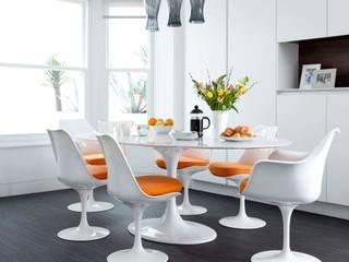 Titanium XL: modern  by Avenue Floors, Modern