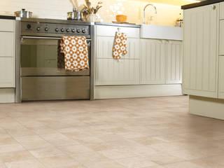 Classic Limestone: classic  by Avenue Floors, Classic