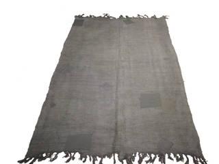Refound Carpet Paredes y suelosRevestimientos de paredes y suelos