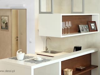 Dessi Kitchen