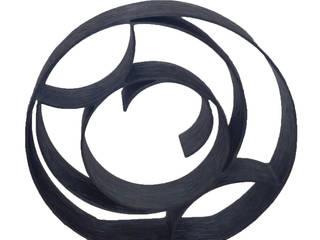 Ellipstik:  de style  par Sud Design Concrete