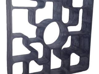 Karon:  de style  par Sud Design Concrete